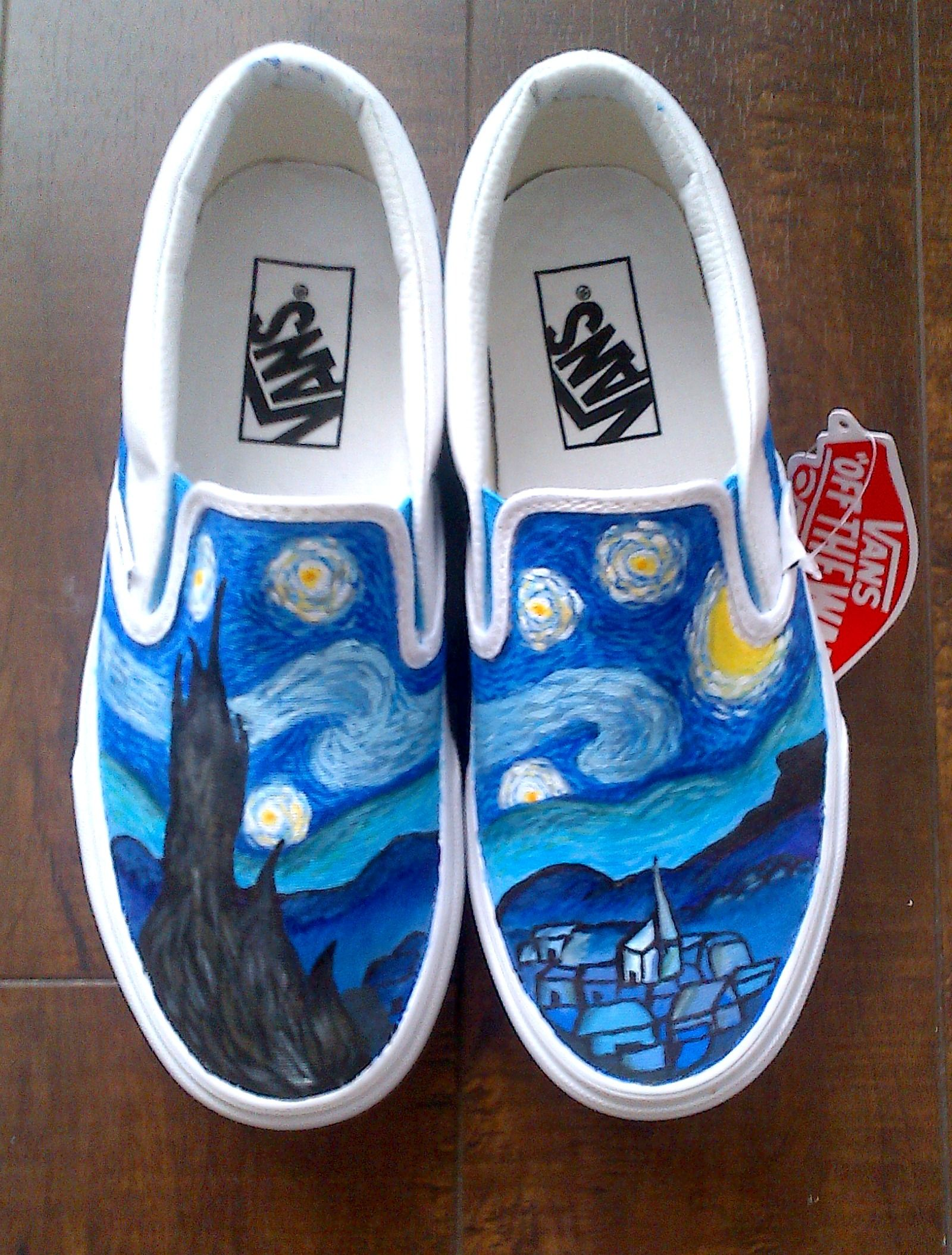 Drawing On Vans : drawing, Images, Drawing, Shoes, Tumblr, Drawing,, Sneakers,, Wallpaper