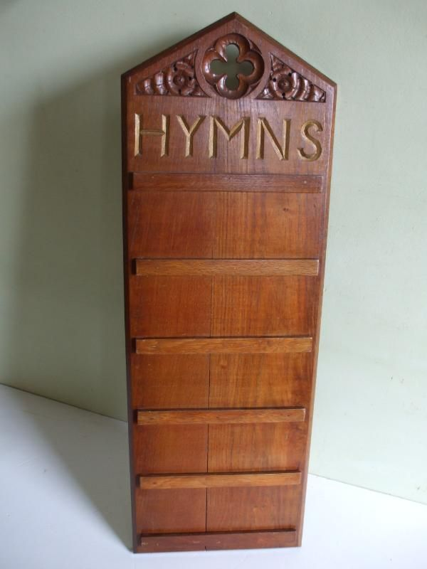 UKAA buy and sell Antique Oak Church Hymns Boards online and for sale in  our shop. Gothic Original Antique Hymn Boards are for sale at UKAA. - Antique Oak Church Hymns Board,antique,hymn Board,oak,church,psalm