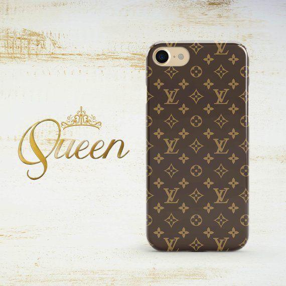 83bdf03b69bee Louis Vuitton Case iPhone 8 Case Samsung S8 Case iPhone X Case LV Case  iPhone 7 Case iPhone 7 Plus C