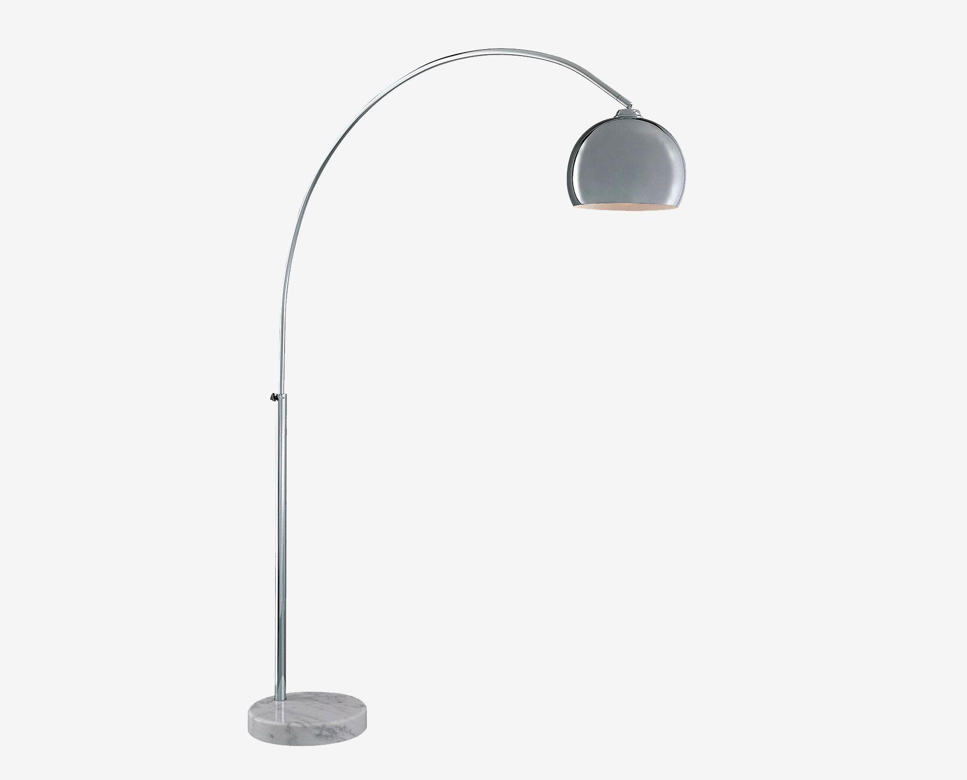 Floor Lamp 1950s Swedish Floor Lamp Lamp Contemporary Furniture Design