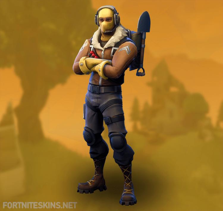 Fortnite Raptor Outfits Fortnite Skins Fortnite Epic Games Fortnite Skin