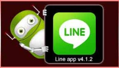 Download Line Messenger & calls for Android - Download Line Messenger & calls 4.1.1 apk file Download @ http://androidappsapkdownload.com/line-free-calls-messages-4-1-1-app-apk-update-download-android-mobile-phone