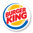 Burger King line fers and Ordering
