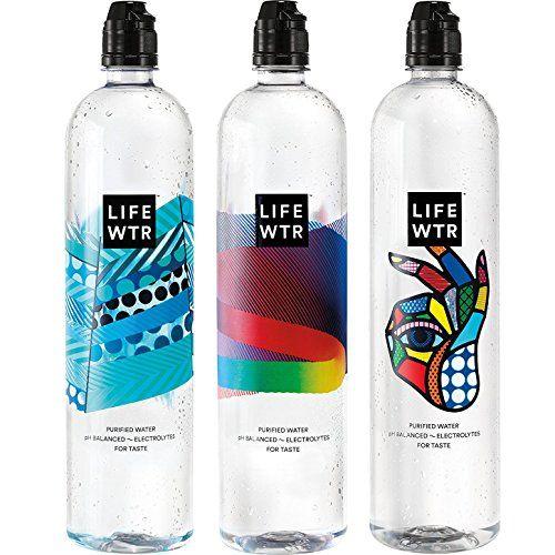 Pin by Dana Wallace on Shopping | Drinking alkaline water