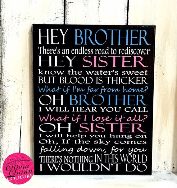 This Item Is Unavailable Etsy Hey Brother Lyrics Avicii Hey Brother Lyrics Hey Brother