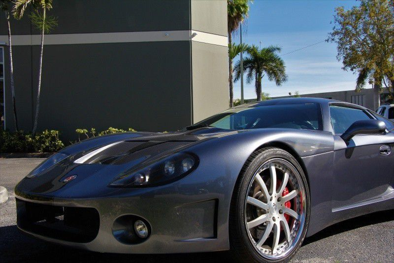 Auto Cafe Of Florida Used Luxury Cars On Sale Used Luxury Cars Luxury Cars Cars For Sale