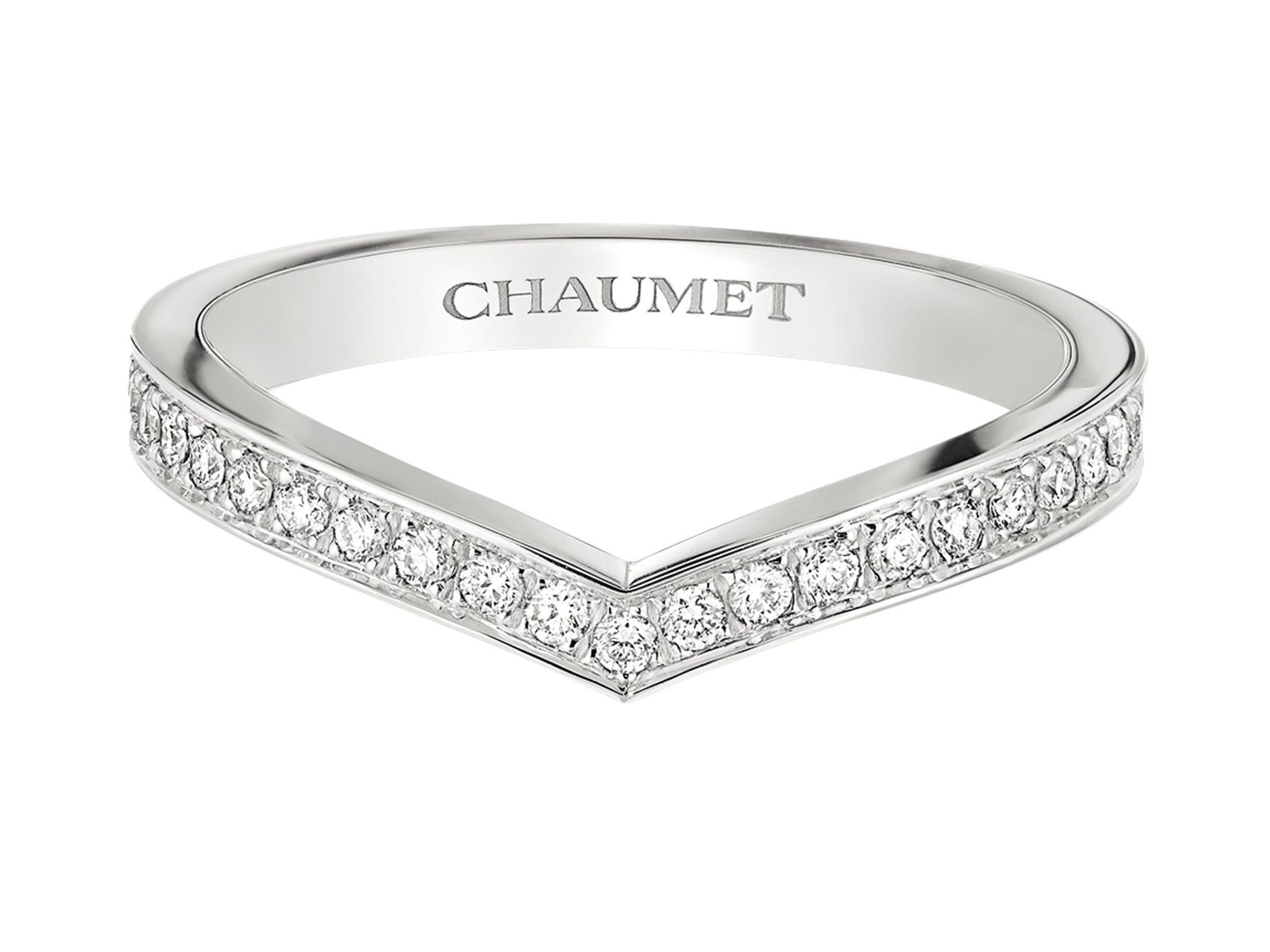 L/'éternité or Infinity Link Bracelet en 14K Blanc /& Or jaune