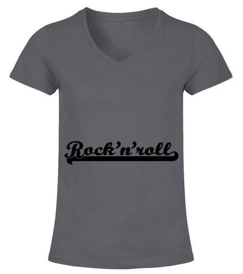 guitar (740) guitar T-shirt