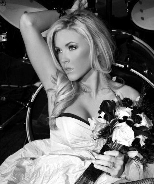 Jessica Nicole Scantlin Wes Scantlin Wife Imagejpg 511