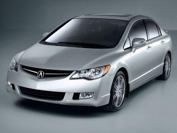 a359ec5fcb48e42f8e2bb08511f059c0 2007 08 acura csx type s '2006 08 honda giken kogyo kabushiki 2006 Acura CSX at honlapkeszites.co