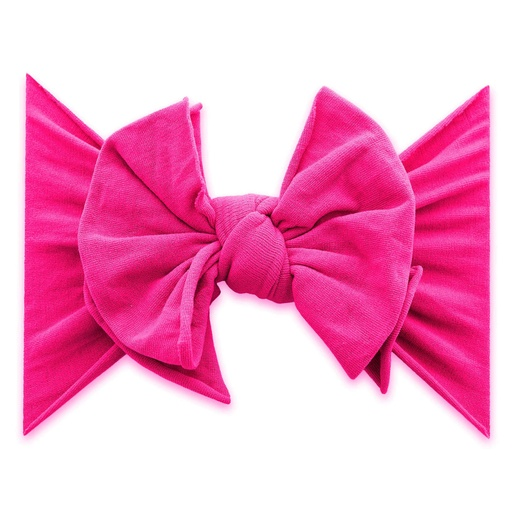 Glo Fab Is In Blingdex The Database Of Every Baby Bling Bow Ever Made In 2020 Baby Bling Bows Bling Bows Baby Bling