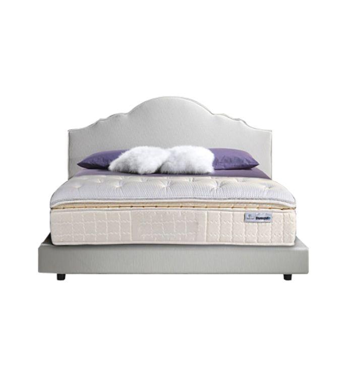 Dunlopillo 3ft Mattress Daisy Ip078928 Courts Mattress Online Mattress Bed