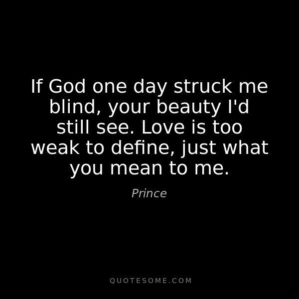 100 Prince Lyrics Quotes Ideas Prince Prince Lyrics Prince Rogers Nelson