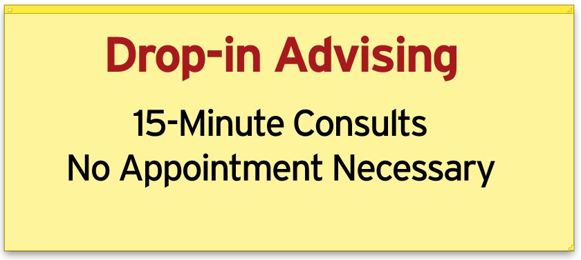 Drop-In Advising Duke Student Affairs At Duke, Drop-In Advising - student affairs resume