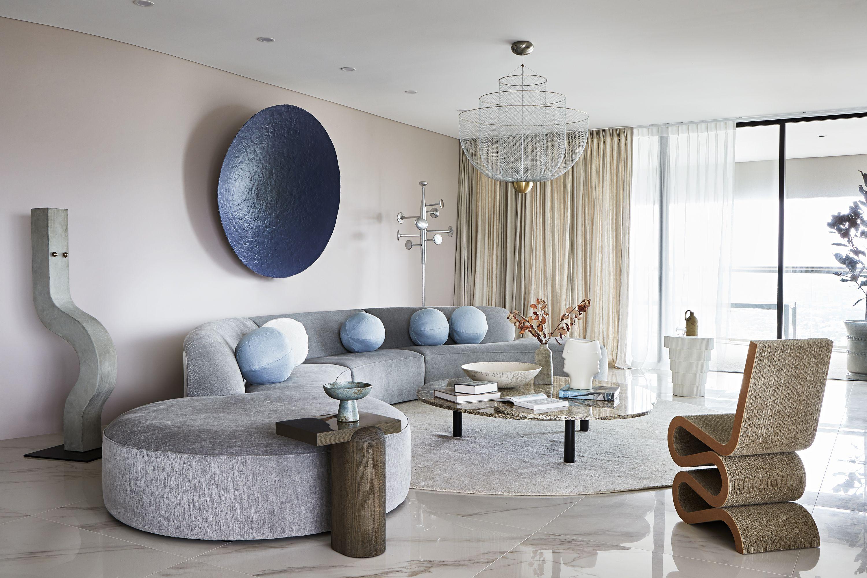 500 Interiors Space Design Ideas In 2020 #valerio #canez #living #room