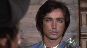 Is udo kier gay