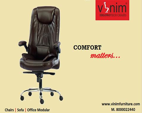 Pin by sunil vala on Vinim Furniture Pvt. Ltd. Modular