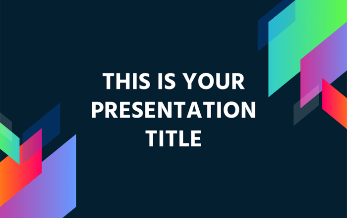 """Get Awesome Templates for Slides! """"The more strikingly"""