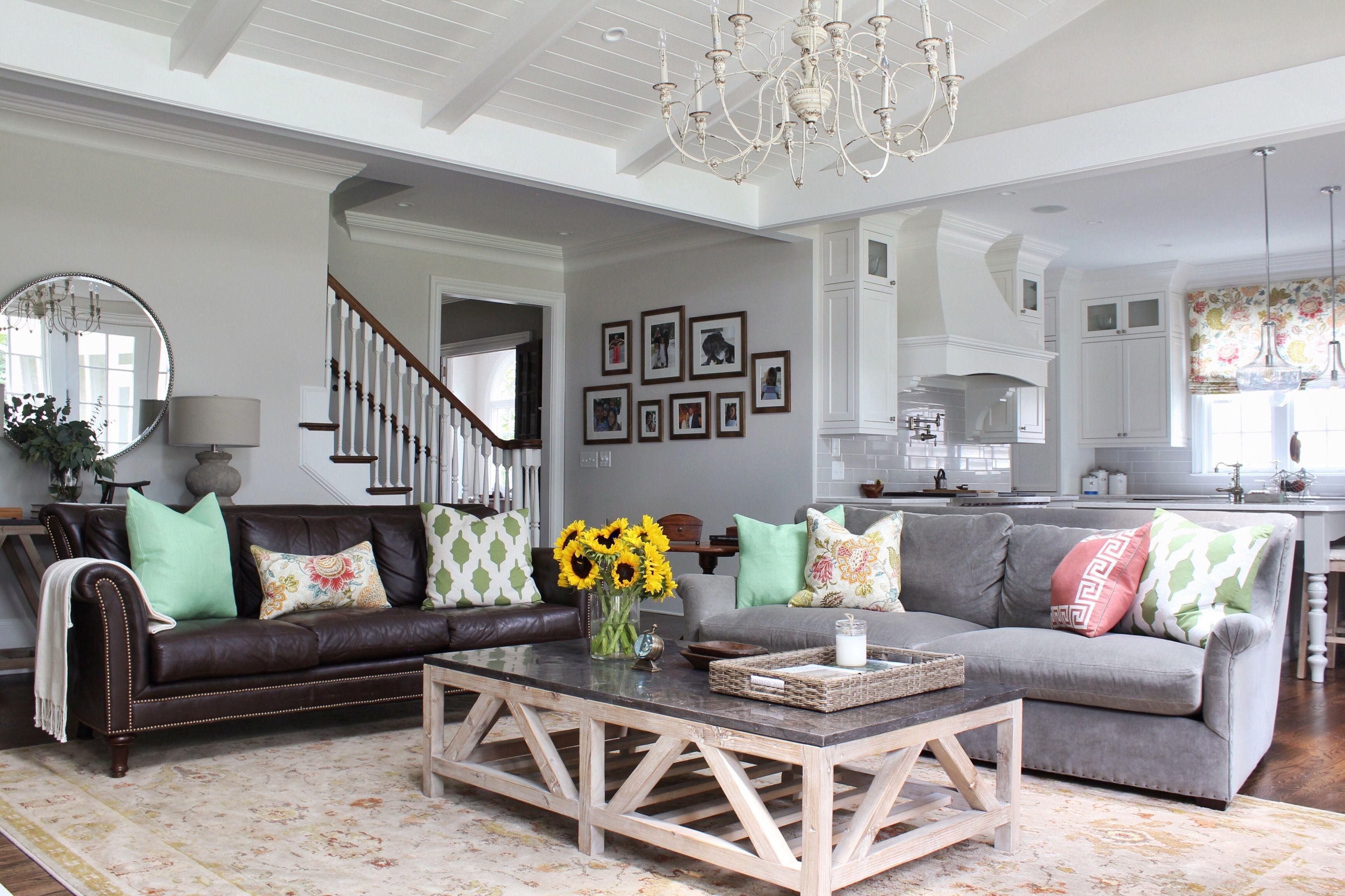 How Long Should House Sitters Leave A Client S Home Unattended Blue Label Bungalow Interior Design House Design Bungalow Living Rooms