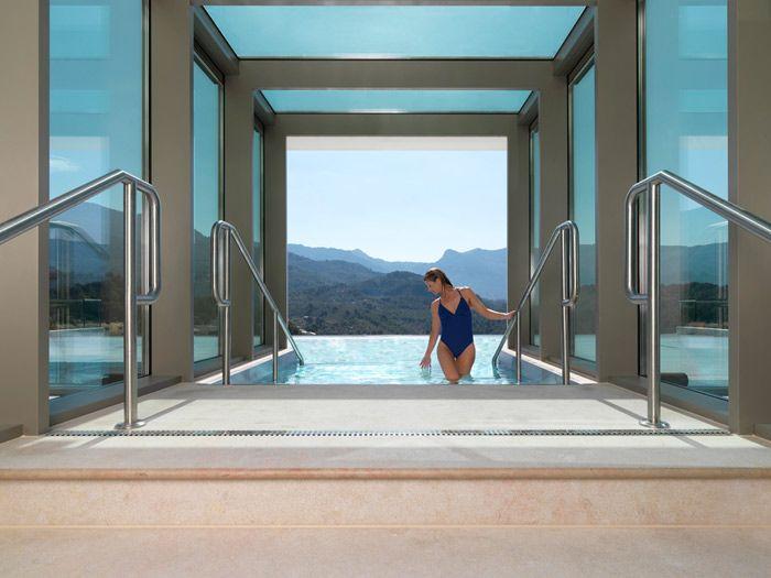 Ruta #Wellness: Disfrutando y Navegando por la Costa de Mallorca