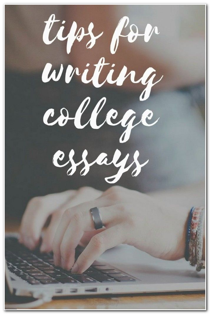Essay Essaytips Research Topics For High School  Paragraph  Essay Essaytips Research Topics For High School  Paragraph Outline  Template General Essay Topics For College Students Tips For College  Application