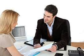 Cash loan website image 5