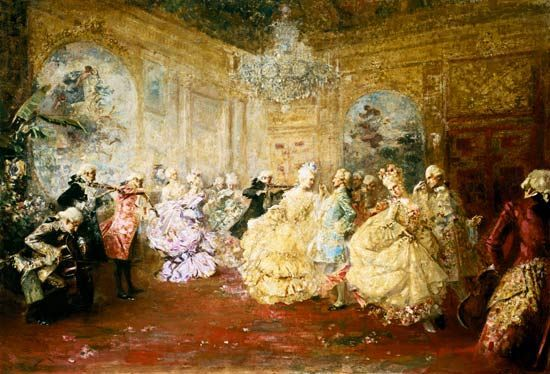 Rococo Canvas Paintings For Sale Low Prices Google Search Decor - Rococo painting