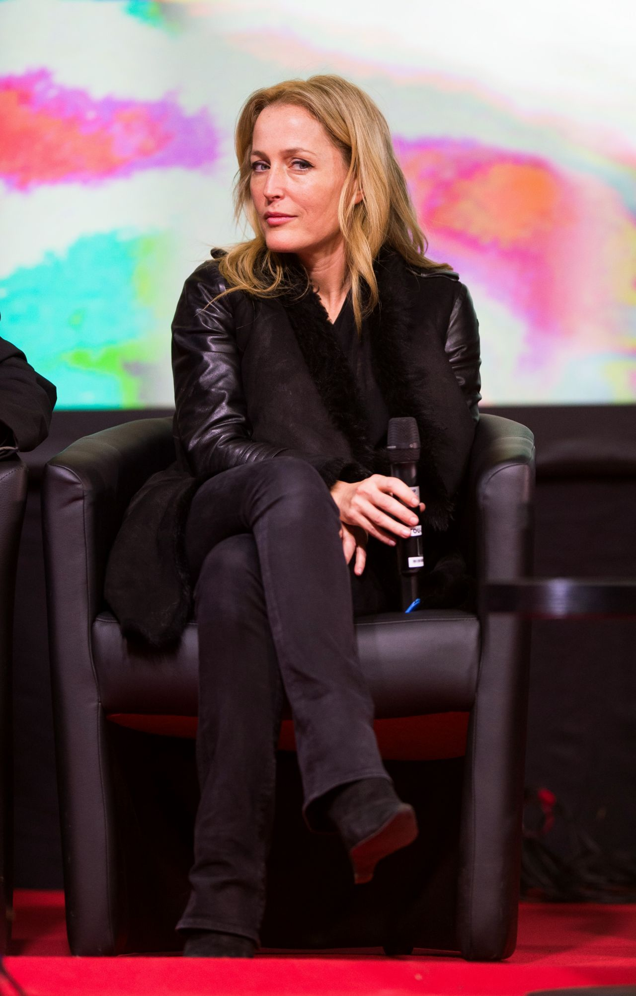 gillian-anderson-the-x-files-meet-and-greet-promo-in-toulouse-france-november-2015_2.jpg (1280×2004)