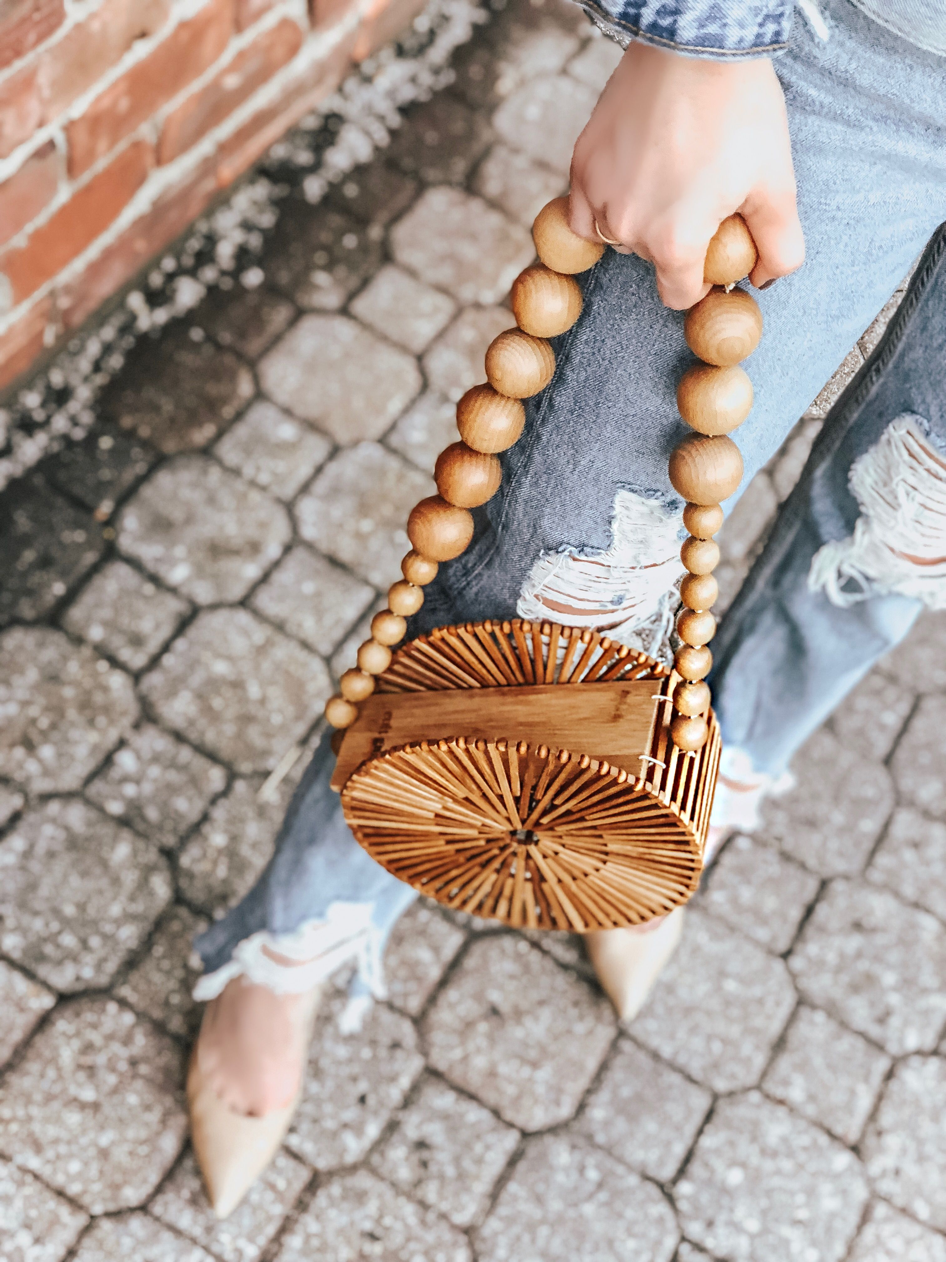 Photo of Trend Edit: The Statement Bag + A HUGE SALE – Oh So Glam