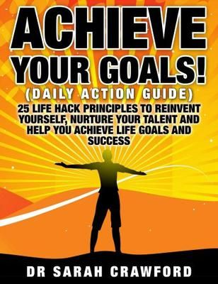 The motivation hacker book download