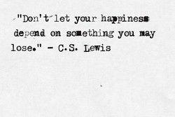 So Happy Gods Love Is Eternal He Is My Joy 3 Favorite Quotes