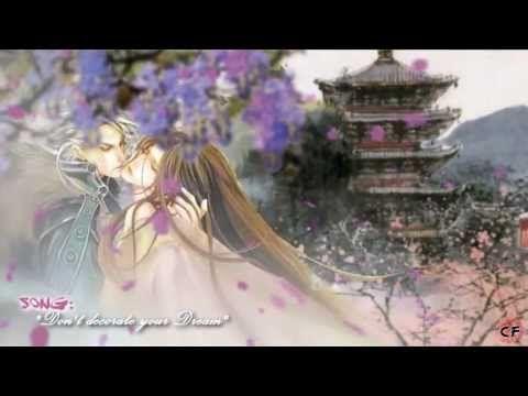 - Romance of the lost Kingdom -