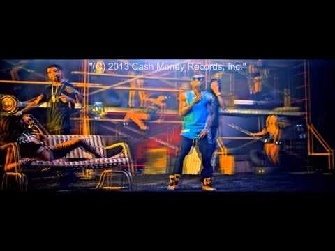 6ff9909c6955e Hip Hop Shoes: Weezies Black & Lemonade Shoes | Lil Wayne's Shoes ...