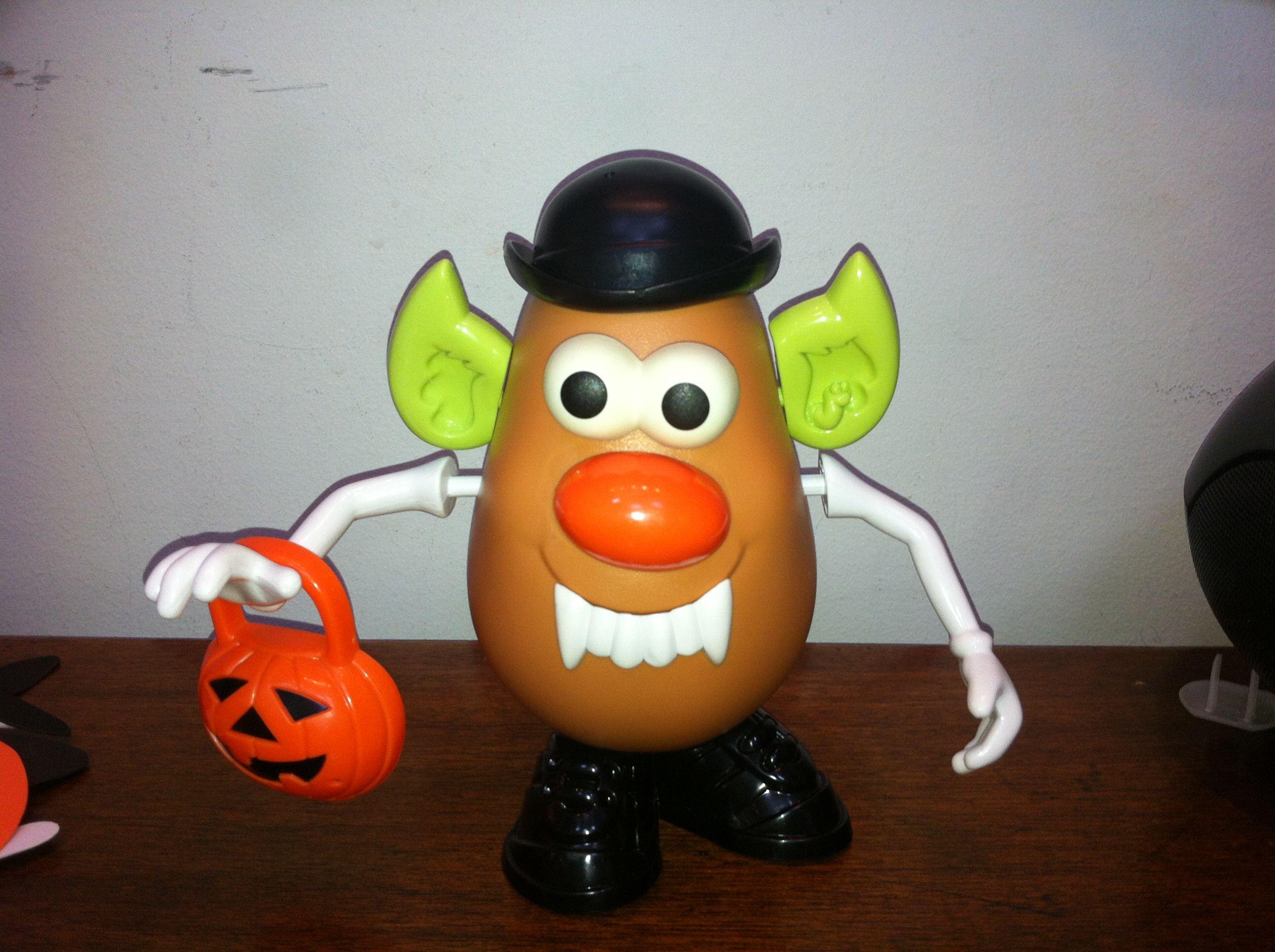 Spanish Halloween Actvities Halloween activities for