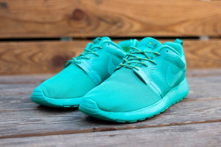competitive price 3f2ae 049d9 Nike Roshe Run Hyperfuse,Womens Nike,Cheap Nike Sneakers for Man 3M 36-44