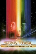 ST:TOS1 The Motion Picture  at long last Star Trek returned!!!!!