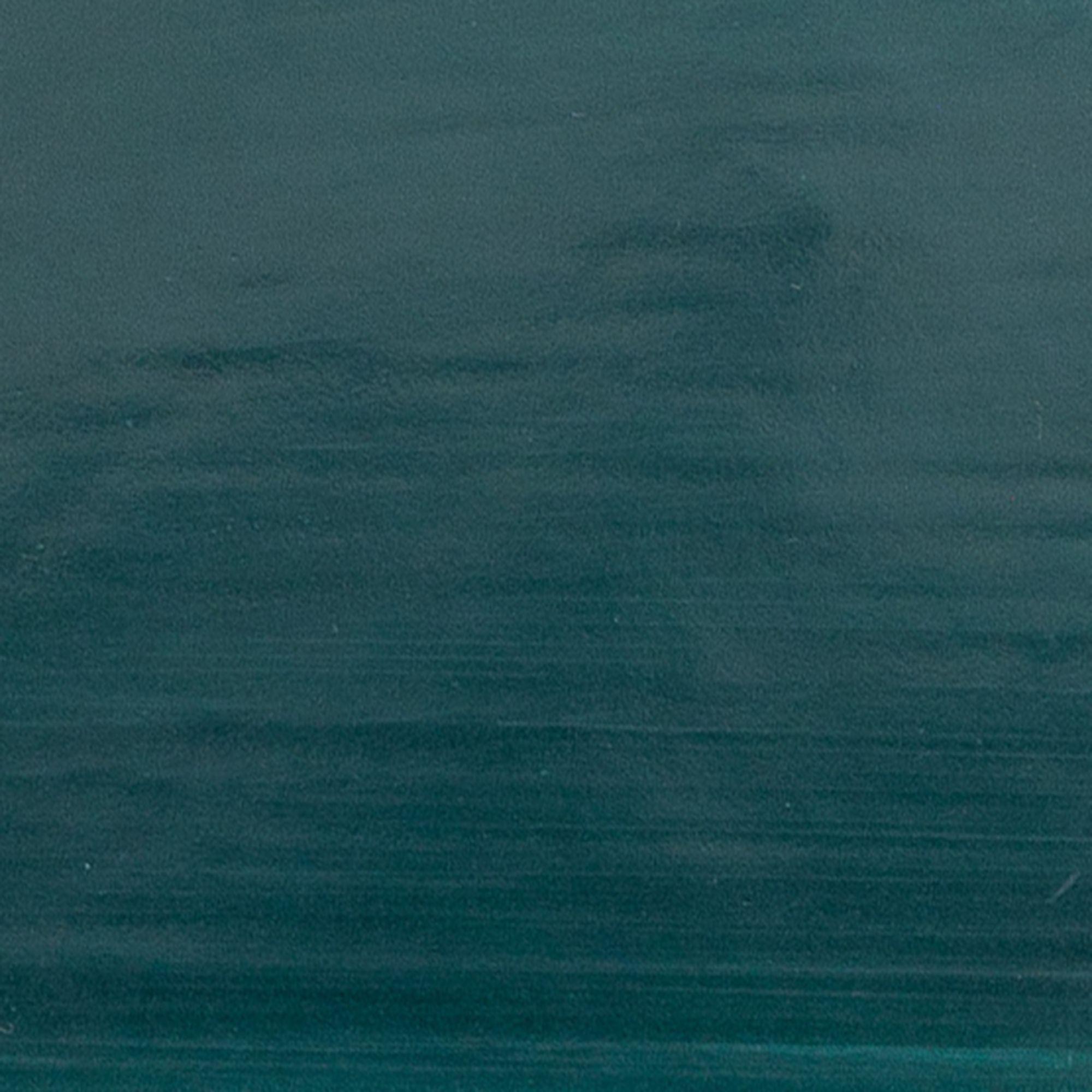 GREEN DARK GLOSS¦ Brushed Colour | BRUSHED GLOSS & MATT PALETTE ...