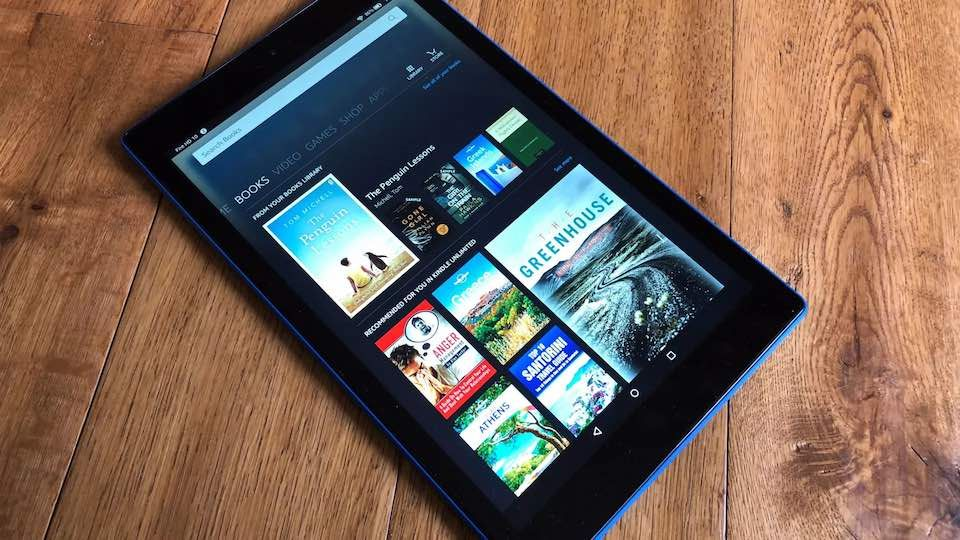 People Use Google Meet For Video Conferencing But Is It Possible To Install It On Amazon Fire Tablet Learn How To Instal Fire Tablet Tablet Amazon Fire Tablet
