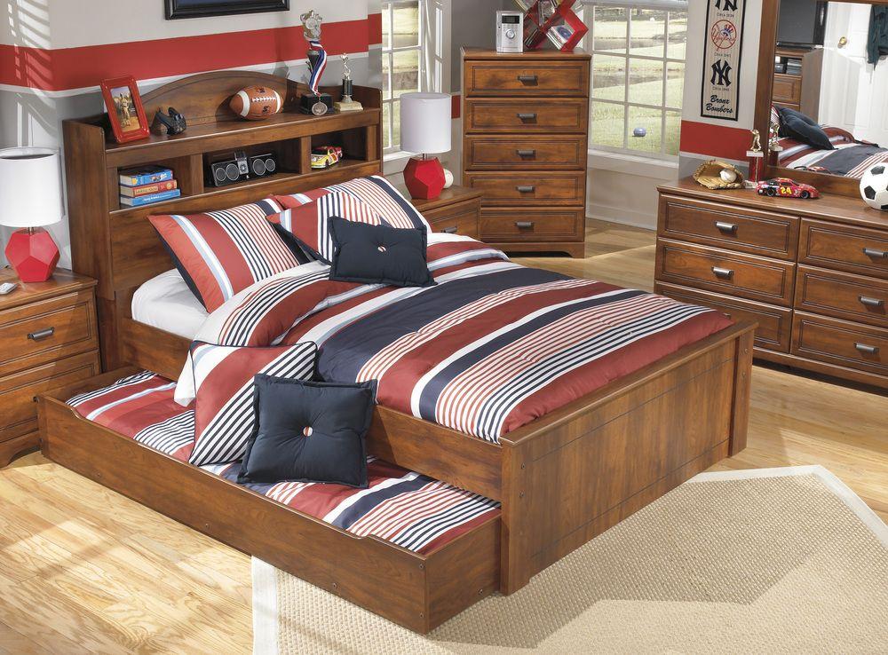 Ashley Furniture Kids Bedroom Sets Tempat Tidur Anak Tempat