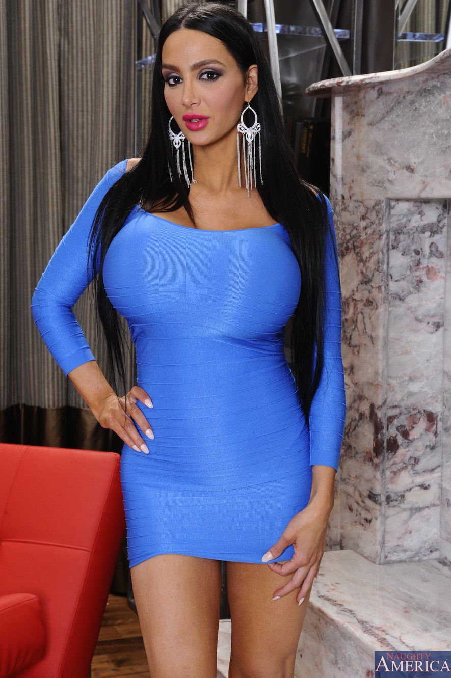 Pin On Amy Anderssen
