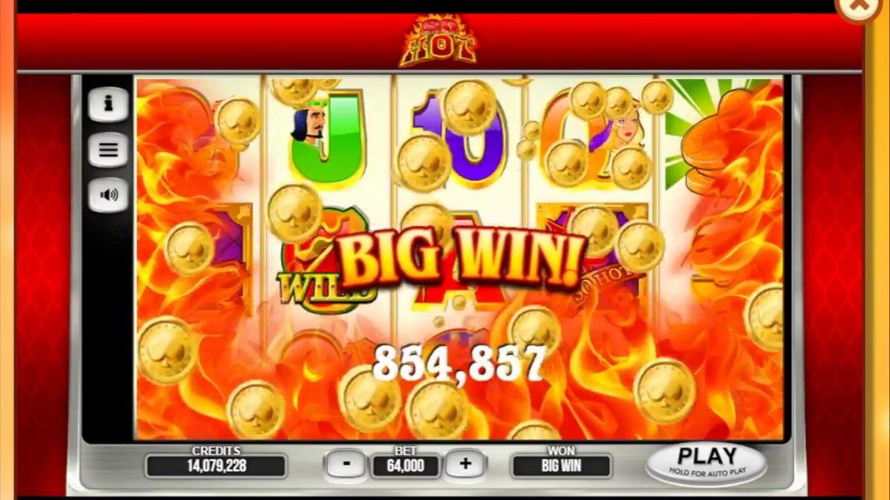 Betamo online casino