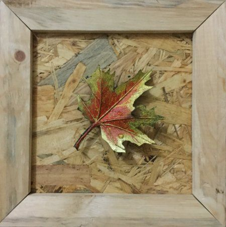 Beautiful and #affordable decorative mixed media on wood for home and office space. Read- https://www.artzolo.com/artist/pradip-tupe   #art @ArtZolo.com