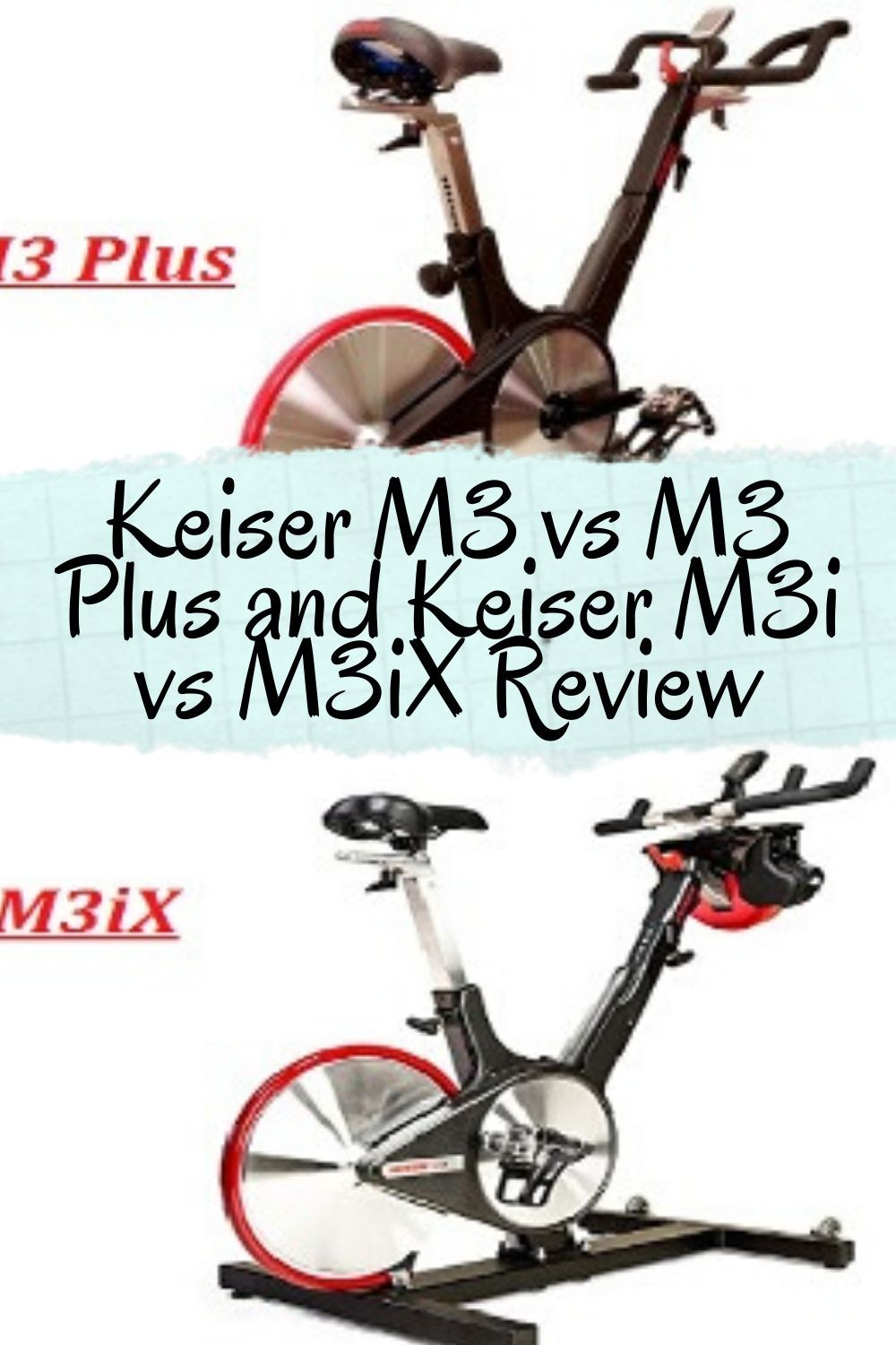 Keiser M3 Indoor Cycle Spin Bike Exercise Bike For Sale In Plano Exercise Bike For Sale Biking Workout Spin Bikes