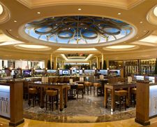 404 Error The Palazzo Resort Hotel Casino Las Vegas Happy Hour Whisky Bar Las Vegas
