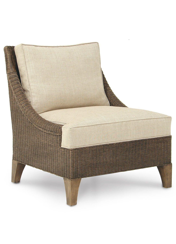 Instyle decor com luxury resort hotel furniture wicker rattan bamboo