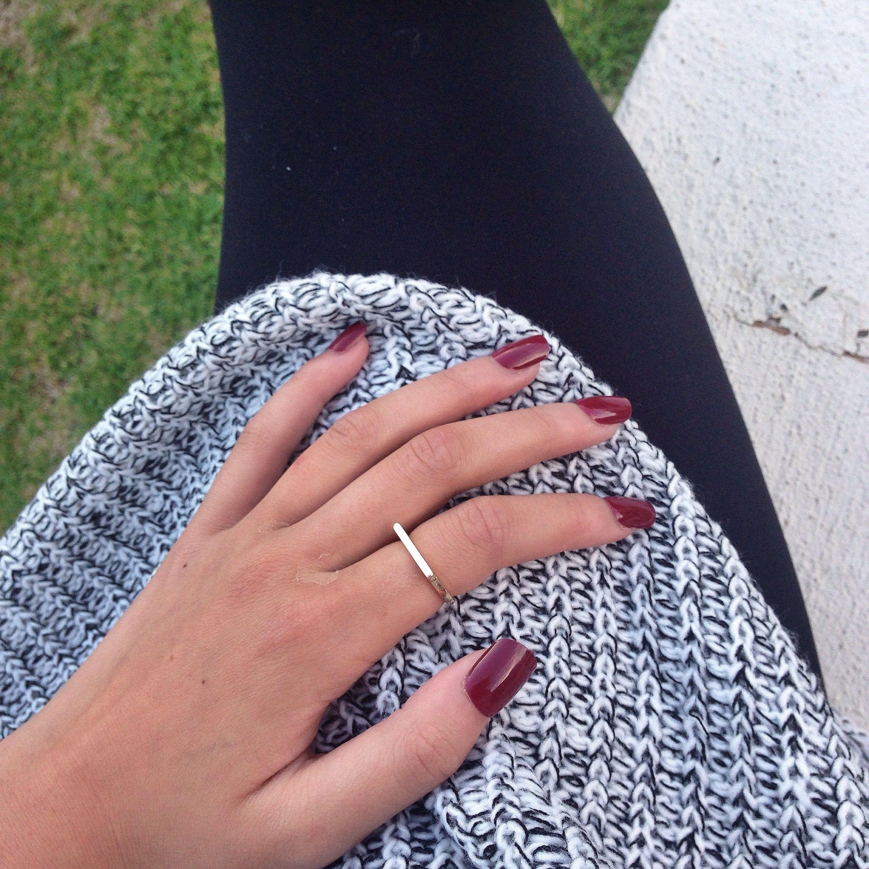Blogmas: My Christmas Eve Outfit   JULIAARANETA