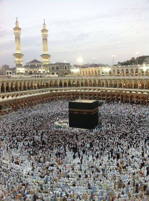 Makkah Al Mokarama Mecca Masjid Mecca Wallpaper Makkah