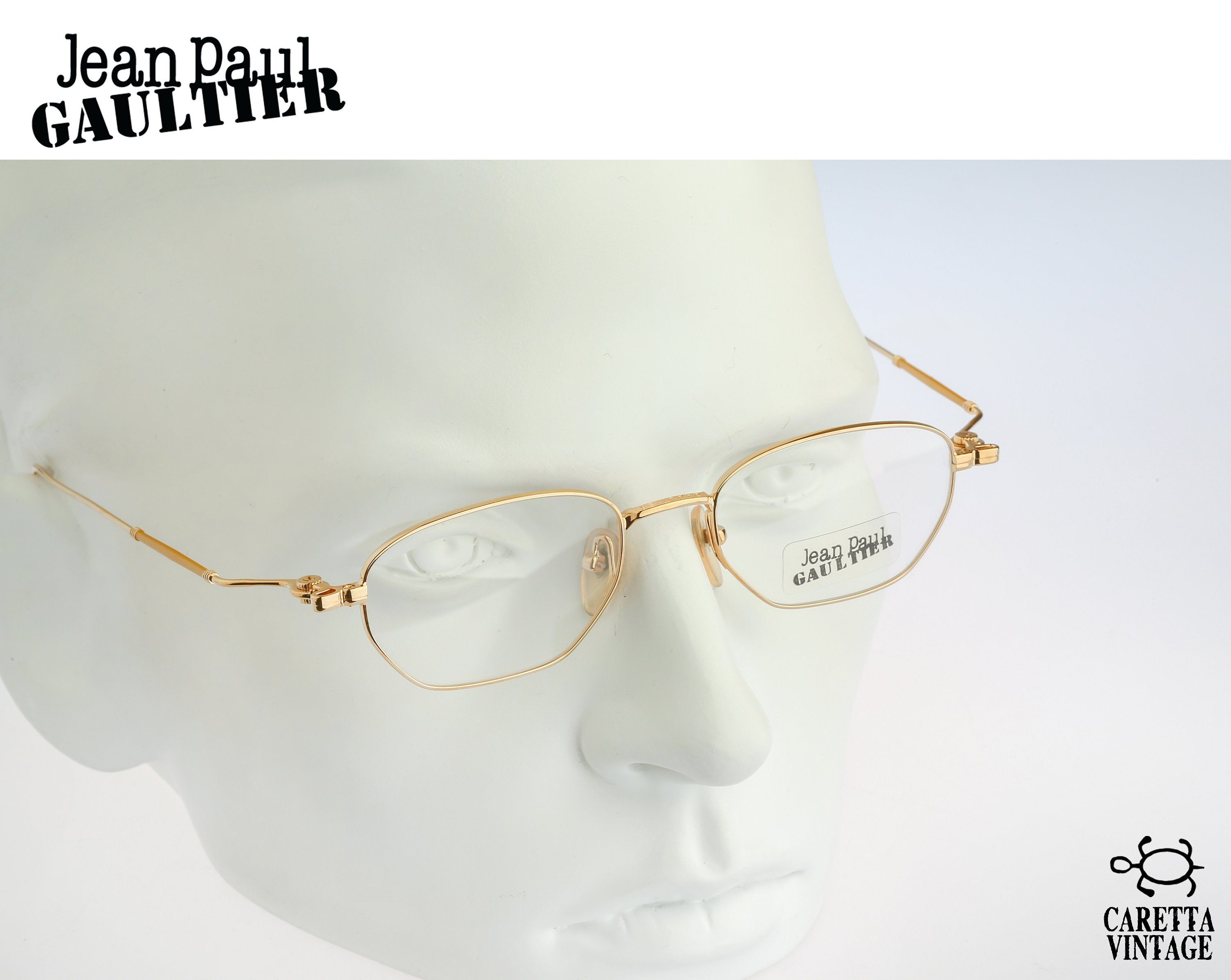 Pin On Reading Glasses