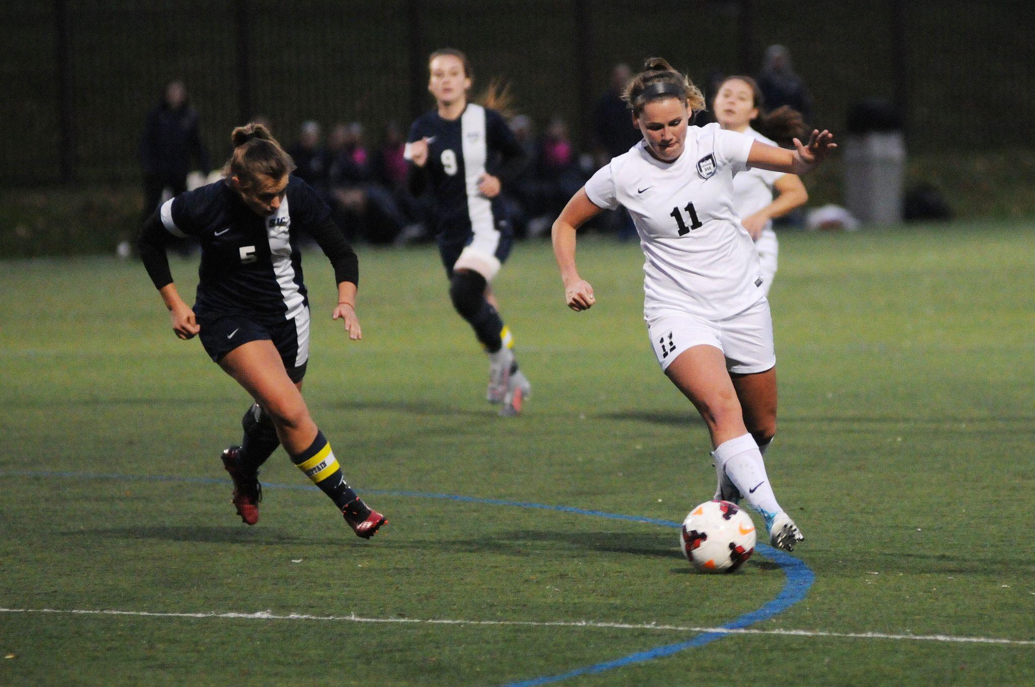 Sp Soccerw 4793 Women S Soccer Team Womens Soccer Soccer Team