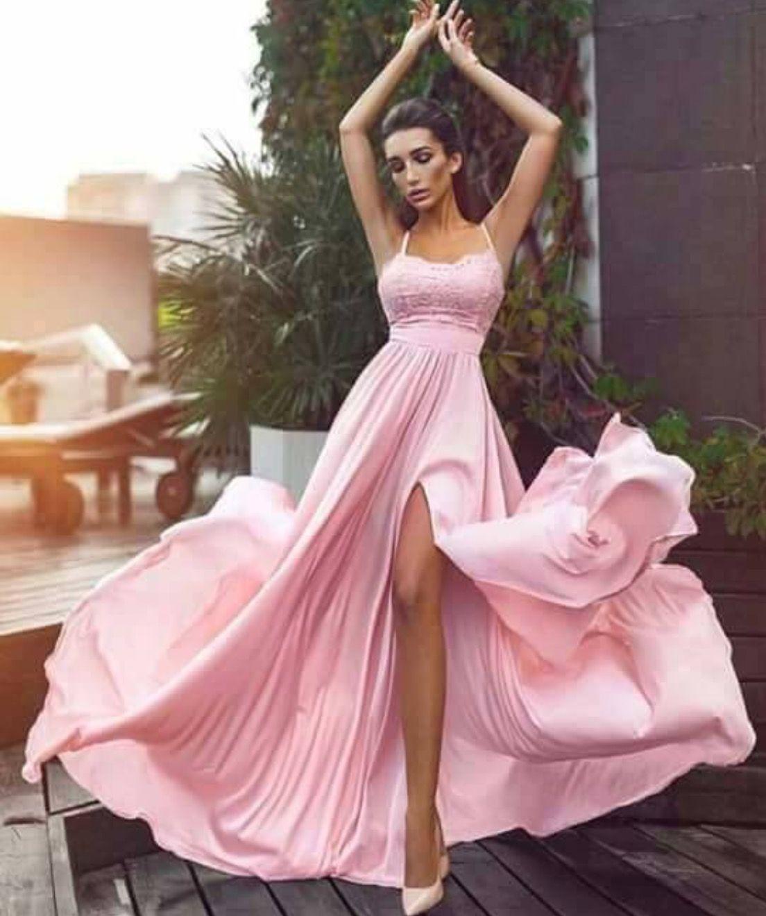 Vestido   Pastel   Pinterest
